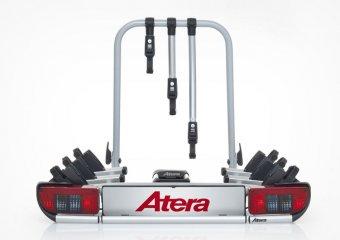 Atera Strada Sport M3 für 3 Fahrräder oder 2 E-Bikes