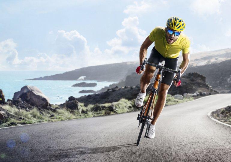 Top 3 Fahrradträger von Uebler - Garantie, über das Unternehmen